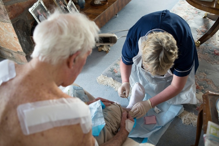 3016806_District-community-elderly-blood-home-patient-dressing-wound-care.jpg