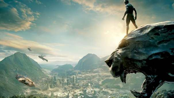 180224-Irving-Black-Panther-hero_bb06cj