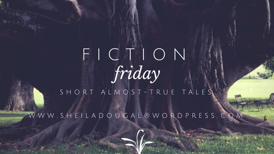 Short almost-true tales-2