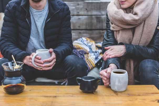 adult beverage black coffee breakfast
