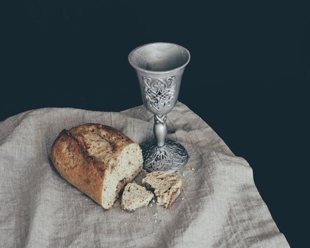 bread-3935952_640